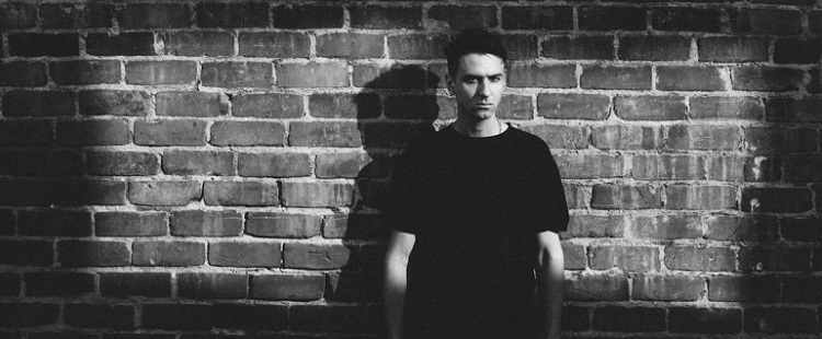 Boys Noize - Mayday (Snowden O.S.T.)